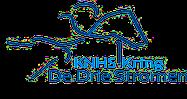 Logo Kring de Drie Stromen