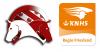 Logo KNHS + Regio Friesland